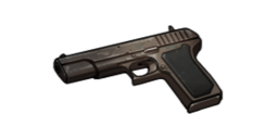Crude Gun.png