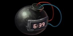 Smart Bomb.png