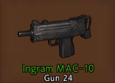 Ingram MAC-10.png
