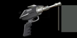 Electron Blaster.png