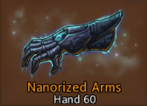 Nanorized Arms.png