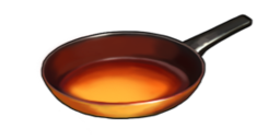 Heated Frying Pan.png
