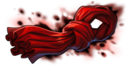 Red Muffler.png