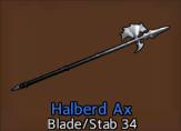 Halberd Ax.png