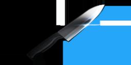 Sharp Kitchen Knife.png