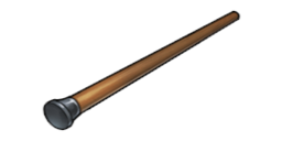 Spear Handle.png