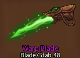 Warp Blade.png