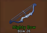 Mighty Bow.png