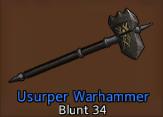 Usurper Warhammer.png