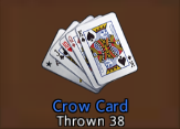 Crow Card.png
