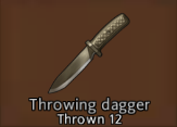 Throwing dagger.png