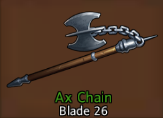 Ax Chain.png