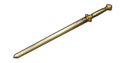 Sword of Justice.png