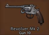 Revolver Mk 2.png