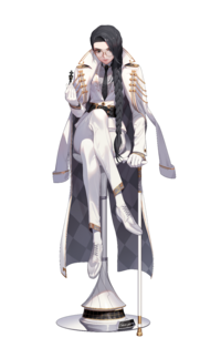 White Queen Adela.png