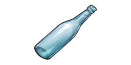 Glass Bottle.png
