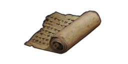 Ripped Scroll - 2.png
