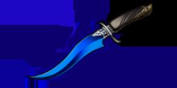 Azure Dagger.png