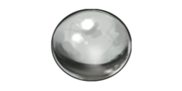 Glass Marble.png