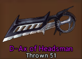 D-Ax of Headsman.png