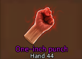 One-inch punch.png