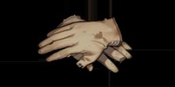 Crude Glove.png