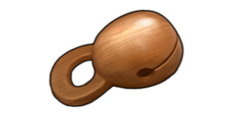 Wooden Fish.png