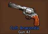 Colt Anaconda.png