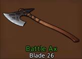 Battle Ax.png