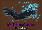 Dark Frost Arms.png
