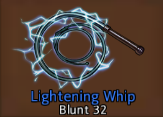 Lightening Whip.png