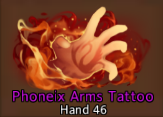 Phoneix Arms Tattoo.png