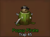 Popup Pirate.png