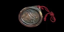 Stallion Medal.png