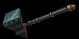 Titan Hammer.png