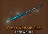 Frost Venom Dart.png