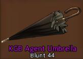 KGB Agent Umbrella.png