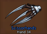 Scissorhands.png