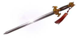 Seven Star Sword.png