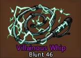Villainous Whip.png