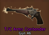 TC Arms Contender.png