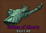 Statue of Liberty (weapon).png