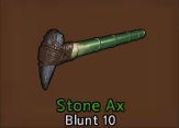 Stone Ax.png