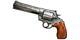 Double Revolver SP.png
