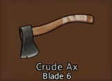 Crude Ax.png