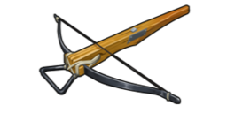 Short Crossbow.png