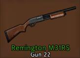 Remington M31RS.png
