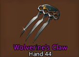 Wolverine's Claw.png