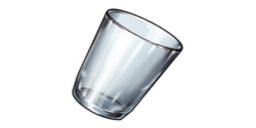 Glass Cup.png