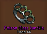 Poison Glass kunckle.png
